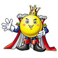 PrinceMamemon b