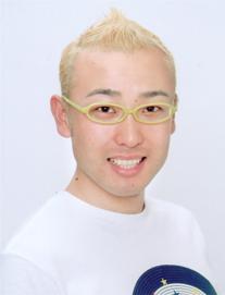 File:Shinya Takahashi.png
