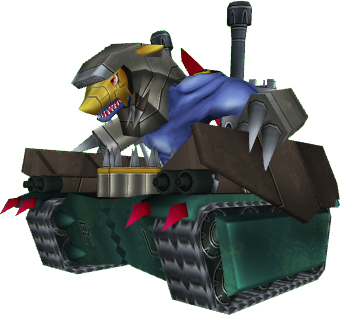 File:Tankdramon dm.png