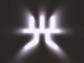 4-02 Light Symbol.png