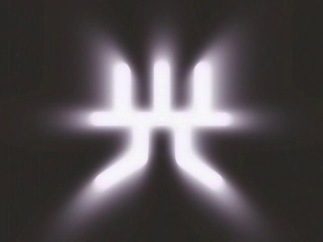 File:4-02 Light Symbol.png