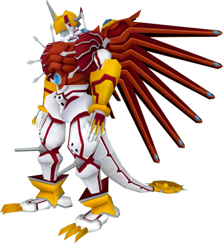 File:ShineGreymon dm.png