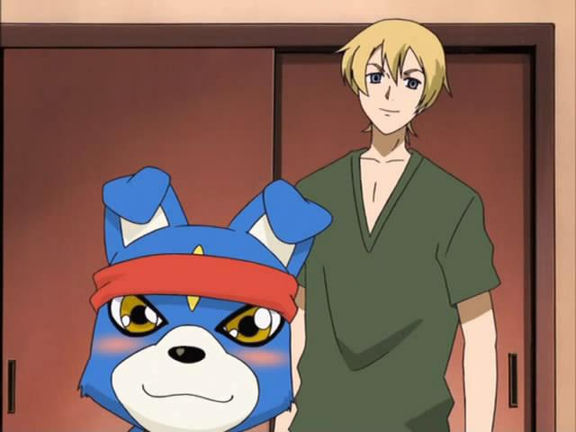 Digimon adventure 01 capitulo 51 latino dating 2