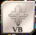 VB Emblem