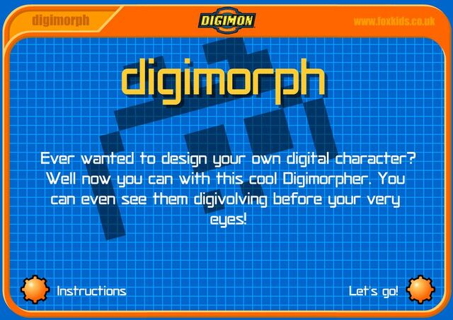 File:Digimorph.jpg