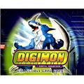 Digimon Collectible Card Game.jpg