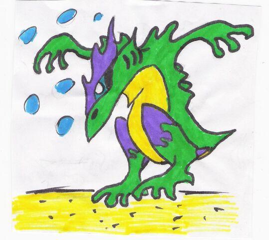 File:Froggymon.jpg