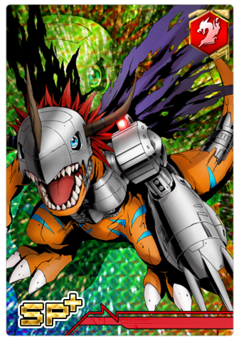 File:MetalGreymon 5-550 (DCr).png