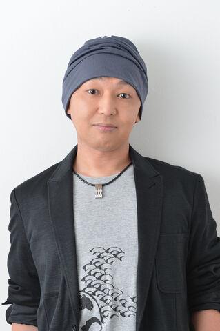 File:Kousuke Okano.jpg