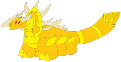 Solarismon