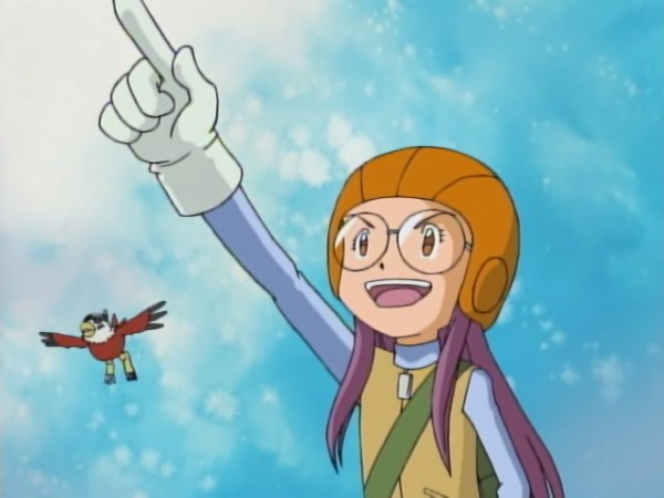 File:List of Digimon Adventure 02 episodes 18.jpg