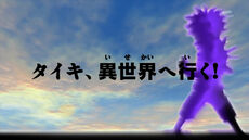 List of Digimon Fusion episodes 01