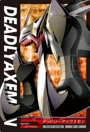 File:DeadlyAxemon 2-029 (DJ).png
