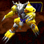 File:WarGreymon 002 (DDCB).jpg