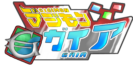 File:Digimon Gaia Logo.png