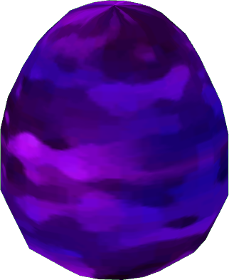 File:Mysterious Egg (Magic) dm.png