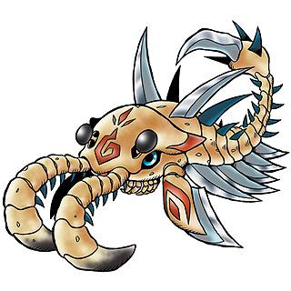 Scorpiomon b.jpg