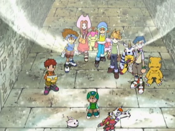 File:Adventure Epi19-2.jpg