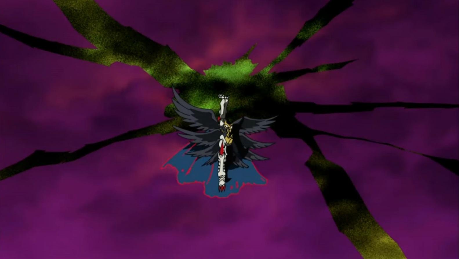 Digimon World 3 - Episode 1 - BEST DIGIMON GAME EVER ...