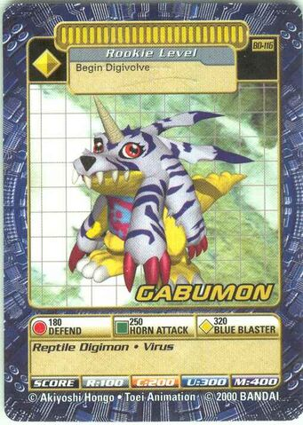 File:Gabumon Bo-116 (DB).jpg