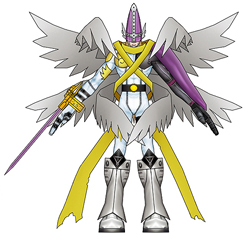 File:MagnaAngemon dm 5.png