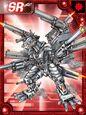 Gundramon 3654 (DCo)