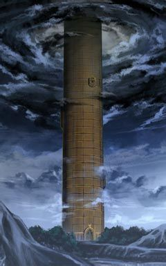 File:Tower of the Seven Deadly Sins (Lilithmon) dco.jpg