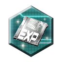 File:Experience Floppy Silver 5-765 I (DCr).png