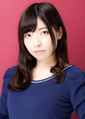 File:Kaoru Komatsu.png