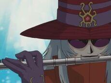 List of Digimon Adventure 02 episodes 28