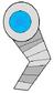 Silver Digi-Armor