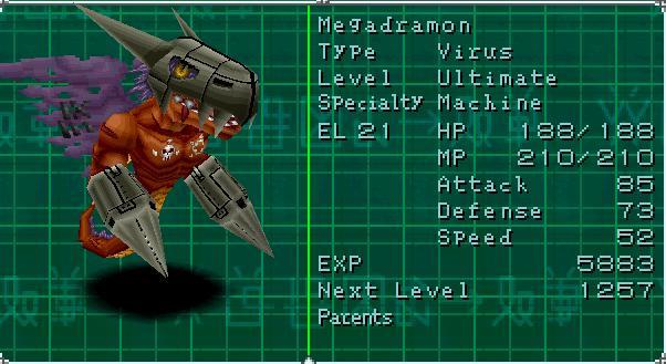 File:Megadramon dw2.jpg
