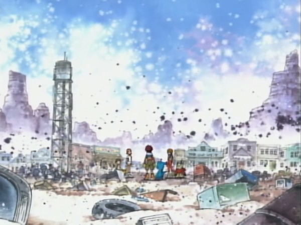 File:Adventure 02 Epi12-1.jpg