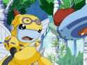 List of Digimon Frontier episodes 26