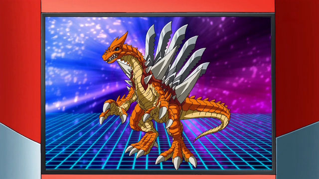 File:DataCollection-Spinomon.png
