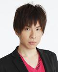 File:Kenji Akabane.jpg
