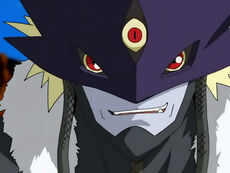 List of Digimon Tamers episodes 30