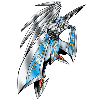 File:SlashAngemon b.jpg