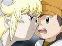 List of Digimon Frontier episodes 46.jpg