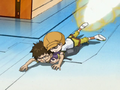 4-40 Tommy Saves Teppei.png