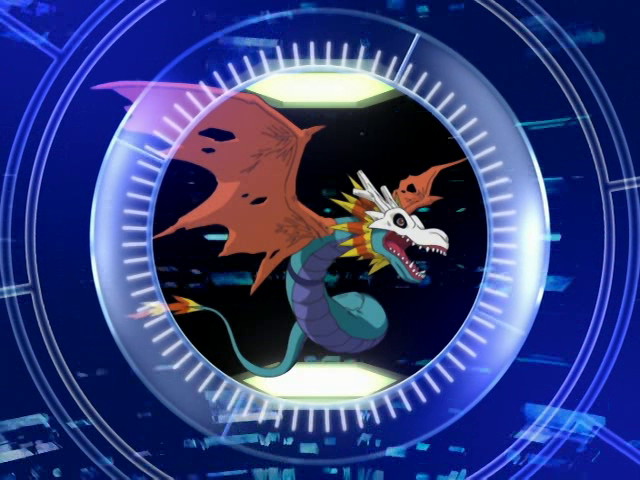 File:DigiAnalyserFrontier-Airdramon.png