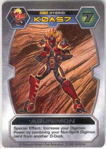 File:Agunimon DT-75 (DT).jpg