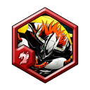 File:WarGreymon 1-026 I (DCr).png