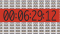 Thumbnail for version as of 02:11, August 26, 2013