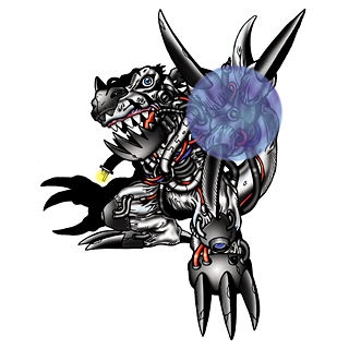 File:MetalTyrannomon b.jpg