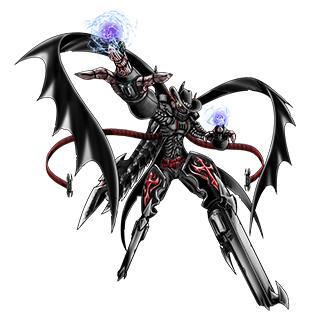 AvengeKidmon b