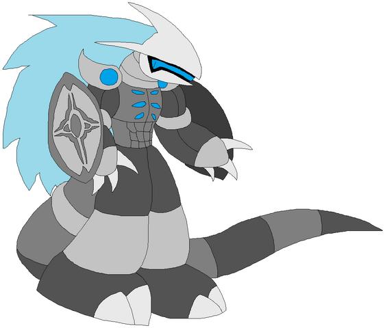 File:Grandis Armor.png