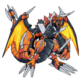 File:Digimon.PNG