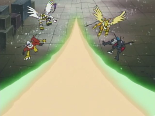File:Adventure 02 Epi20-4.jpg