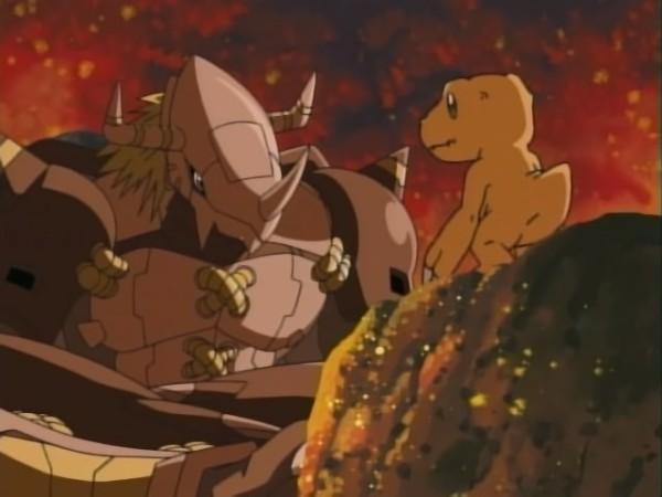 File:List of Digimon Adventure 02 episodes 32.jpg